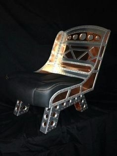 Handmade & designed by Ryan's Sheetmetal Designs. 254-630-0830