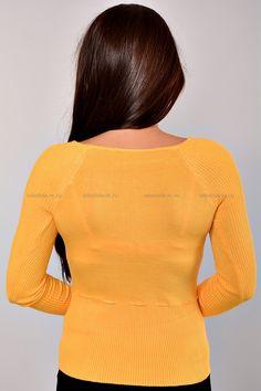 Кофта Г9702 Размеры: 44-48 Цена: 350 руб.  http://odezhda-m.ru/products/kofta-g9702  #одежда #женщинам #кофты #одеждамаркет
