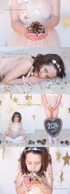 christmas theme photography mini sessions by lollypop photography
