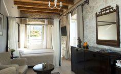 Villa Allure of Dubrovnik, Dubrovnik, pretty chill option. $207/night Split Croatia, Dubrovnik, Euro, Chill, Night, Places, Pretty, Furniture, Home Decor