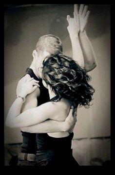 Bachata Dance, Salsa Bachata, Tango Dance, Ballroom Dance Dresses, Ballroom Dancing, Shall We Dance, Just Dance, Latin Dance, Dance Art