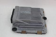 KTM 1190 Adventure R 2014 ECU Engine Control Unit 60311033200