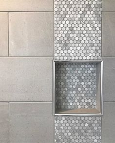 Porcelain Quot Carrara Marble Quot Look Alike Tile Bathrooms