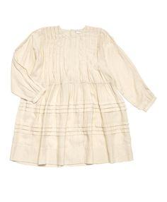Caramel Baby & Child   Azalea Dress