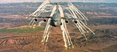 """The Boeing C-17A Globemaster III, sometimes referred to affectionately as """"The Moose"""" due to its busy looking wing structure that includes four engines and upturned winglets, remains the mainstay of America's heavy hauling cargo fleet with 223 examples of the type in the USAF's inventory."""