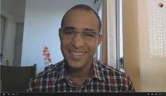 Hoje recebi uma ENORME SURPRESA!!! http://blog.ihaveadream.com.pt/blog/a-surpresa
