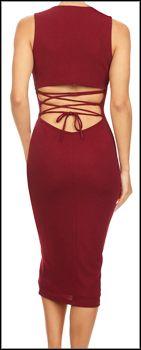 Tango Dresses and Fashion by Tangoleva