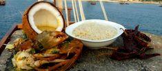 Planet Food Zanzibar   The Official Globe Trekker WebsiteThe ...