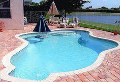 Como construir piscinas de manera efectiva | Lifeunix.com