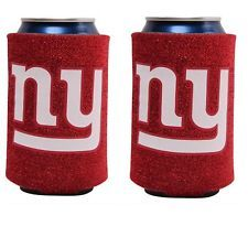 1000+ images about NFL on Pinterest | New York Giants, NFL and New ...