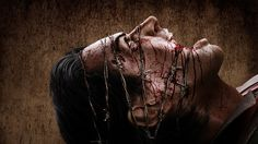 Gra The Evil Within w encyklopedii gier. Zobacz recenzję, opis gry, poradniki, newsy i mnóstwo innych materiałów na GRY-Online.pl.