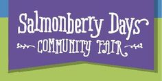 Salmonberry Days - Community Fair begins Sun, 25 May 2014 in #Vancouver at Dunbar Centre Family, Visual Arts / Crafts, Community, Entertainment