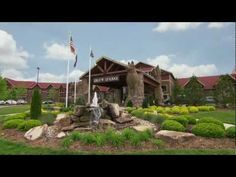 Tips For Playing Magi Quest At Great Wolf Lodge More Wolf Lodge And Vacation Ideas Ideas