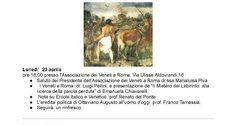 Celebrazioni del Natale di Roma | Passione Lettura