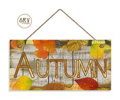 Open ~ Fun & Promotion BNS Round 69 ~ Come Join Us! by Kathy on Etsy