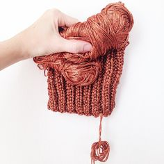 #aportatextiles #Aporta #yarn #knitting #knit #beanie #hat #shopping #fashion #design #designer #handmade #mensfashion #womensfashion #style #cooper #shiny #shimmer
