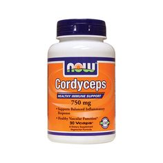 Cordyceps: Cordyceps Improves the Respiratory Function increases cellular Oxygen Absorption by up to Cordyceps Improves the Functioning of the Heart Cordyceps Helps Maintain Cholesterol Cholesterol, Health Fitness, Vegetarian, Healthy, Survival Gear, Food, Detail, Eten, Health And Fitness
