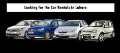 The rent a car Lahore services will help you to your smooth journey in Lahore.