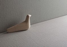 Splashback Tiles - Urban Edge Ceramics - Tiles Style & Design - Richmond - Pico