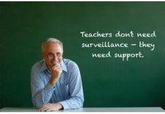 Tuesday, Jun. 10, 2014 - Canadian Teachers' Daily