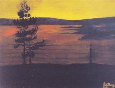 Global Art, Art Market, Auction