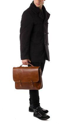 017a93524eafa Chapman – Reiver Briefcase
