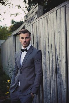 Men's Fashion #mensfashion | #men | #fashion