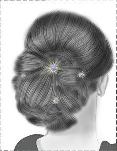 peinado_by_mamen33-d8w3dh6.jpg (654×850)