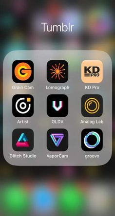 photo editing apps for computer . Good Photo Editing Apps, Photo Edit Apps, Image Editing, Foto Editing, Photo Video App, Photography Filters, Photography Hacks, Tumblr Photography Instagram, Photography Editing Apps