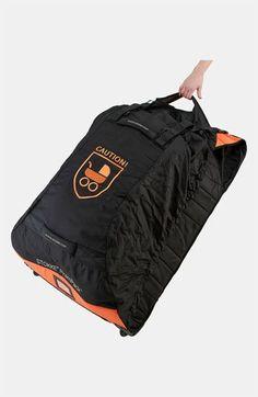 Stokke® Baby Pram Pack - for travel