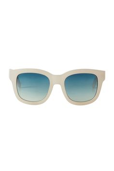 Luz Sunglasses