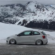 Vw Polo Modified, Ford Fiesta St, Volkswagen Polo, Sport Seats, Air Ride, Running Gear, Cars And Motorcycles, Like4like, Muscle