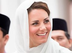 The Duke And Duchess' Full Itinerary For Their Trip To India - Woman And Home