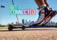 Connect with Roller skiers around Australia. Join the FB group Roller skiing in Australia!!!!  #rollerski #rollerskiing #rollerskiaustralia