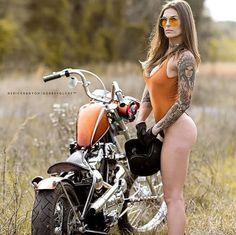 #harley #harleydavidson #revdupmotorcycles #motorcyclelife #motorcyclesofinstagram #harleybrasil #harleydavidsonbr #harleydavidsonbrasil #harleyparts #sportster #sportstersofinstagram...