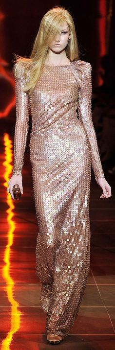 Armani Privé | Find more inspirations and ideas in http://www.bocadolobo.com/en/inspiration-and-ideas/