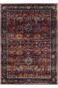 745 Best Rugs Rugs Rugs Images Home Depot Rugs Area Rugs