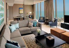 Royal Suite Residence Inn Kuwait
