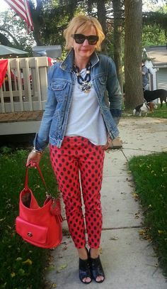 Fancy Pants J Crew Thisismylifewithcoffee.blogspot