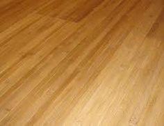 Zelfklevende Bamboe Vloer : Beste afbeeldingen van bamboe vloer wood flooring floor en