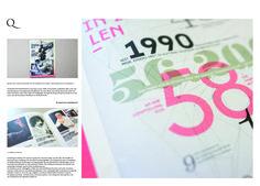 Len Design Hamburg disruption auf smooth white by factor design hamburg ppr