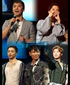 #madetour #bigbang #fanmeet #TOP #Taeyang #Seungri #Deasung #GDragon