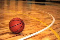 http://heysport.biz/index.html Business Insights From The Cavaliers' NBA Championship