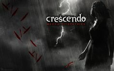 Crescendo Hush Hush, Becca, Reading Online, The Book, Fangirl, Neon Signs, How To Plan, Books, Movie Posters