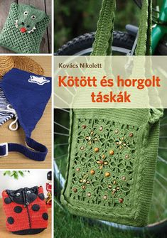 Elvesztetted a fonalat? Hobbit, Straw Bag, Messenger Bag, Satchel, Bags, Accessories, Products, Fashion, Scrappy Quilts