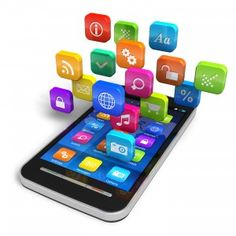Tips and Tricks for Effective Mobile SEO for Apps & Website