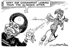 Backdoor immunity News South Africa, Political Satire, Affair, African, Learning, Memes, Cartoons, Funny Things, Cartoon