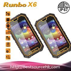 runbo x6 - Google Search
