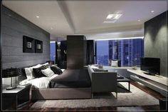 Schlafzimmereinrichtung   Modern Und Entzückend Das Schlafzimmer Einrichten.  Das Moderne Schlafzimmer Stellt Ein Großes Interesse Für Uns Dar! Besonders  .