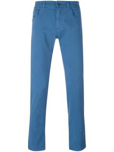 DOLCE & GABBANA Straight Leg Jeans. #dolcegabbana #cloth #jeans